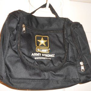 👮♂️ New Army Strong official tote ammunition bag